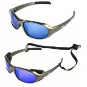 Aspen Snowboard Sunglasses