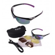 Rio Sunglasses For Skiing