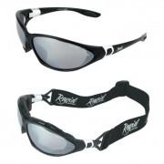 Moritz Flying Goggles / Sunglasses