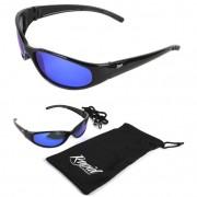 Float Polarised Fishing Sunglasses