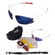 Breeze Cycle Sunglasses