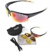 Expert 'Cycle' Sunglasses