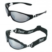 Moritz BMX / Mountain Bike Sunglasses