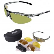 Fore Golf Sunglasses