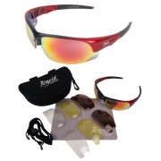 Edge Cycle Sunglasses