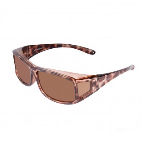 Ladies Over Glasses