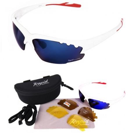 Breeze Cricket Sunglasses