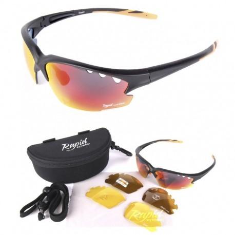 Expert Cricket Sunglasses