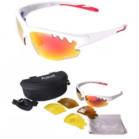 Ice Sport Sunglasses