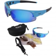 Edge Sport Sunglasses
