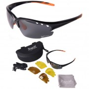 Fusion Sunglasses for Fishing