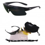 Prescription Fishing Sunglasses