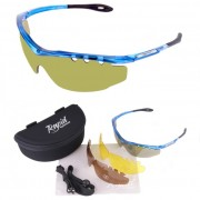 Ace Mens Golf Sunglasses On Sale Special