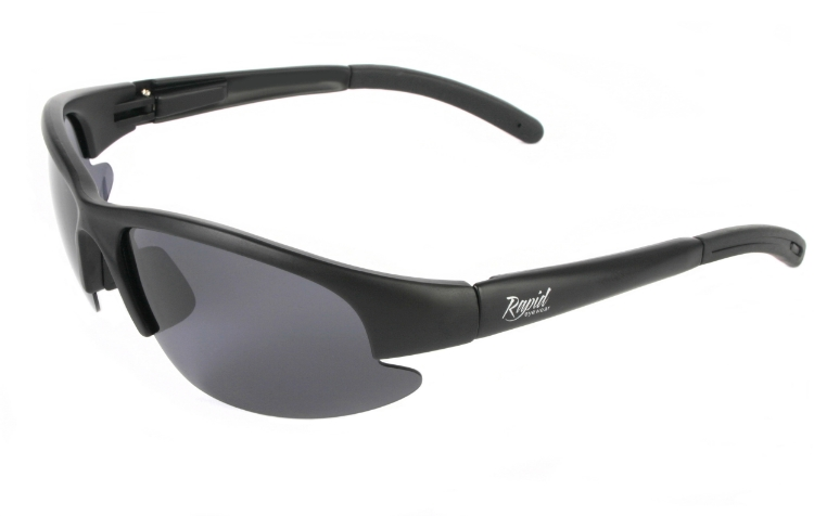 Catch Pro polarised fishing sunglasses photo CatchProBlack_zps3f1e662b-1.jpg