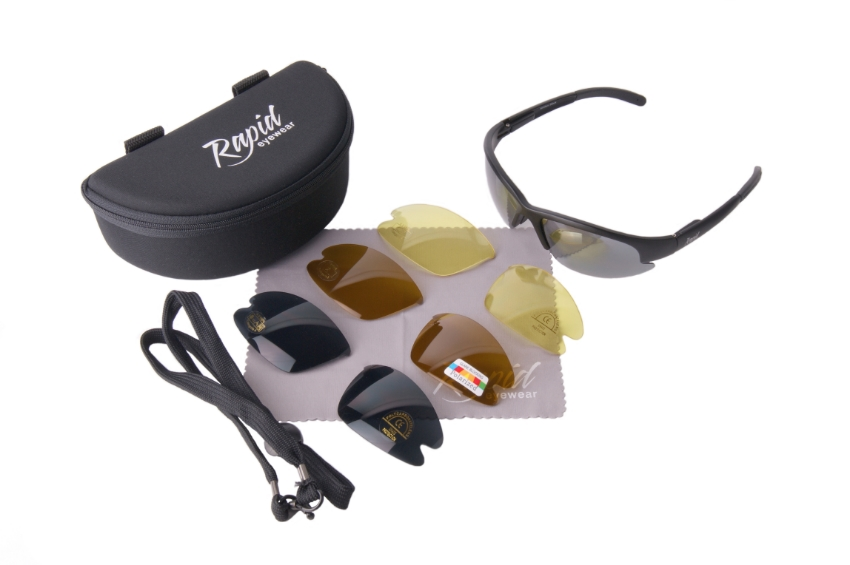 Nimbus RC Modelglasses sunglasses for radio control photo Nimbus-Black-set_zps981074d4-1.jpg